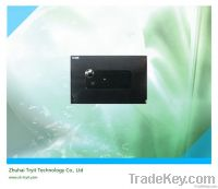EPSON M2000 2010 2300 2400 CHIP