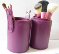Popular Makeup brush set
