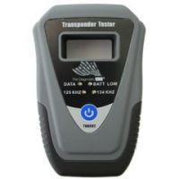 TDB002 Transponder Tester