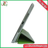 tablet cover for ipad mini