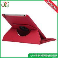 Rotatory case for ipad mini