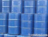 Mono Ethylene Glycol /MEG 99.9%
