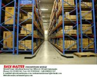 Warehouse Rack, Pallet Rack, Industrial rack, Heavy Duty Rack, Super Store rack