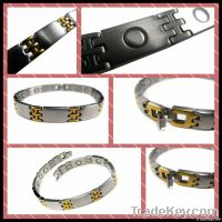 fashion and health magnetic jewelry