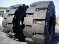 OTR TIRESBuy Car Tyres | Import Truck Tyre | Truck Tyres Buyer | Car Tires Importer | Sell Truck Tires | Car Tires Buyer | Truck Tires Wholesaler | Tyres Supplier | Car Tire Manufacturer | Buy Truck Tyers | Car Tyres Seller  | Bulk Truck Tires | Trucker T