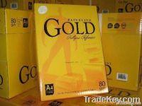 Golden_Star_Copier_Paper