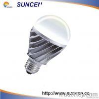 Suncen 9W LED Bulb