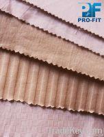 100% Egyptian Cotton fabrics