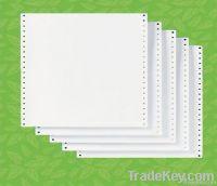 best quanlity A4 copy paper 70 75 80gr