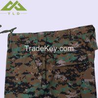 Cheap military uniform