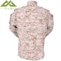 A-tacs AU Army Combat Suit Military Camouflage Uniform