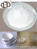 urea moulding compound