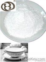 urea moulding compound plastic material