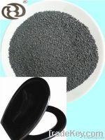 urea moulding compound granular for toilet seats and covers