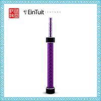 latest electronic cigarette huge vapor e shisha e-hose 1500 puffs e-hose