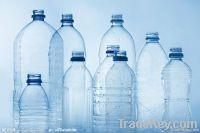 pet preform for water bottle