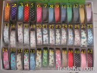fabric decoration tape