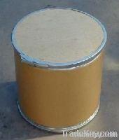 Tallow fatty acid