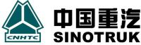 SINOTRUK HOWO parts