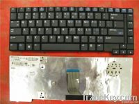 Replacement keyboard for HP 8510