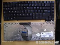 keyboard FOR HP 6515