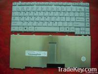 Keyboard for Toshiba A200