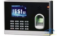 KO-M8 Biometrics