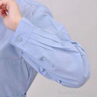 Hospital Nurse Uniform Long Sleeve Workwear Set