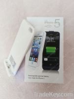 power bank for Iphone 5