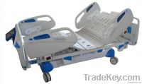 five functions Hospital Electric bed