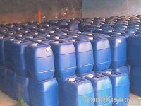 1 1 2- Trichloroethane