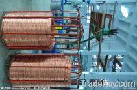 Copper wire scrap/Copper scrap