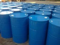 MEG/EG Ethylene Glycol