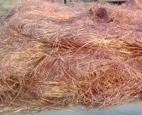 Millberry Copper Scrap (Copper Scrap)