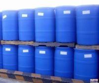 Acetyl Acetone (CAS:123-54-6)