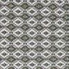 polyester fabric, oxford fabric,jacquard fabric,PVC,PE.