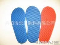 EVA foam shoe outsole insole sheet