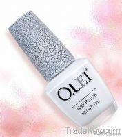 OLEIwater-based nail polish