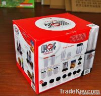 brown corrugated carton packaging boxes