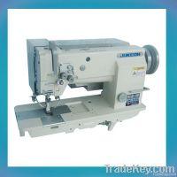 Patteren sewing machine