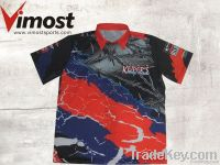 sublimation mortorcycling jerseys
