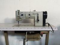 DURKOPP ADLER K267 990057 GK-373 industrial sewing machine