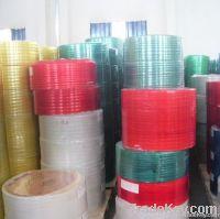 NCR Printing Paper
