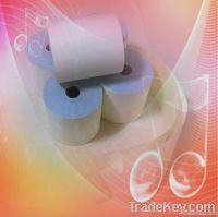Carbonless Duplicate Paper