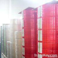 Carbonless Printing Paper
