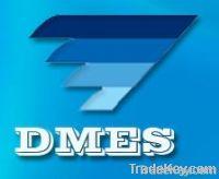 DMES Ltd.