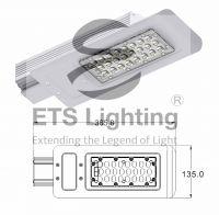 LED Streetlight  30W ET-30-A1 TUV