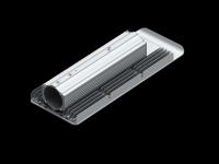 LED Streetlight  90W ET-90-A1 TUV