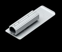 LED Streetlight  60W ET-60-A24  24V DC for Solar use