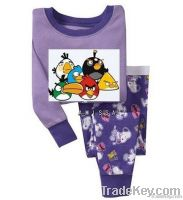 baby pajamas wholesale